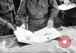 Image of United States soldiers Philippines, 1944, second 57 stock footage video 65675043003
