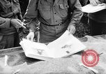 Image of United States soldiers Philippines, 1944, second 58 stock footage video 65675043003