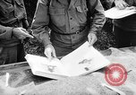 Image of United States soldiers Philippines, 1944, second 59 stock footage video 65675043003