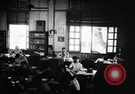 Image of United States officials Philippines, 1944, second 4 stock footage video 65675043004