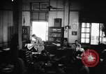 Image of United States officials Philippines, 1944, second 9 stock footage video 65675043004