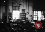 Image of United States officials Philippines, 1944, second 13 stock footage video 65675043004
