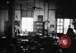 Image of United States officials Philippines, 1944, second 14 stock footage video 65675043004