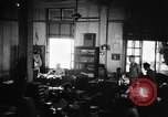 Image of United States officials Philippines, 1944, second 15 stock footage video 65675043004