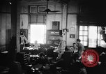 Image of United States officials Philippines, 1944, second 16 stock footage video 65675043004