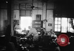 Image of United States officials Philippines, 1944, second 17 stock footage video 65675043004