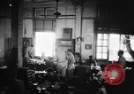 Image of United States officials Philippines, 1944, second 18 stock footage video 65675043004