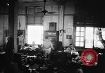 Image of United States officials Philippines, 1944, second 21 stock footage video 65675043004