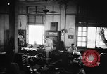 Image of United States officials Philippines, 1944, second 23 stock footage video 65675043004
