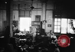 Image of United States officials Philippines, 1944, second 24 stock footage video 65675043004
