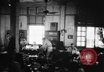 Image of United States officials Philippines, 1944, second 26 stock footage video 65675043004