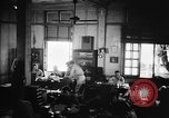 Image of United States officials Philippines, 1944, second 27 stock footage video 65675043004