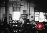 Image of United States officials Philippines, 1944, second 28 stock footage video 65675043004