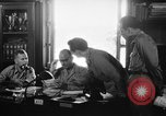 Image of United States officials Philippines, 1944, second 29 stock footage video 65675043004
