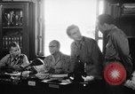 Image of United States officials Philippines, 1944, second 30 stock footage video 65675043004
