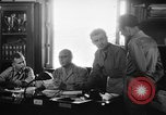 Image of United States officials Philippines, 1944, second 31 stock footage video 65675043004