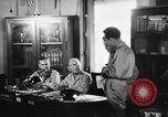Image of United States officials Philippines, 1944, second 45 stock footage video 65675043004