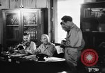 Image of United States officials Philippines, 1944, second 46 stock footage video 65675043004