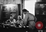 Image of United States officials Philippines, 1944, second 47 stock footage video 65675043004