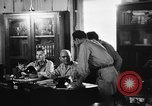 Image of United States officials Philippines, 1944, second 48 stock footage video 65675043004