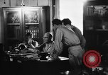 Image of United States officials Philippines, 1944, second 49 stock footage video 65675043004