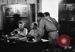 Image of United States officials Philippines, 1944, second 50 stock footage video 65675043004