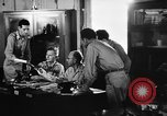 Image of United States officials Philippines, 1944, second 51 stock footage video 65675043004