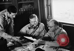 Image of United States officials Philippines, 1944, second 52 stock footage video 65675043004