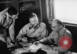 Image of United States officials Philippines, 1944, second 53 stock footage video 65675043004