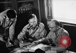 Image of United States officials Philippines, 1944, second 54 stock footage video 65675043004