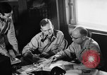 Image of United States officials Philippines, 1944, second 55 stock footage video 65675043004