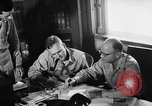 Image of United States officials Philippines, 1944, second 56 stock footage video 65675043004