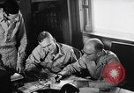 Image of United States officials Philippines, 1944, second 57 stock footage video 65675043004