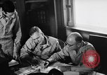 Image of United States officials Philippines, 1944, second 58 stock footage video 65675043004