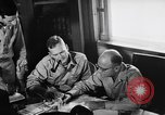 Image of United States officials Philippines, 1944, second 59 stock footage video 65675043004