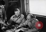 Image of United States officials Philippines, 1944, second 60 stock footage video 65675043004