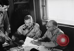 Image of United States officials Philippines, 1944, second 61 stock footage video 65675043004