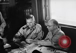 Image of United States officials Philippines, 1944, second 62 stock footage video 65675043004