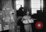 Image of United States soldiers Philippines, 1944, second 24 stock footage video 65675043005