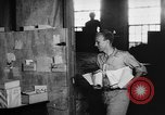 Image of United States soldiers Philippines, 1944, second 25 stock footage video 65675043005