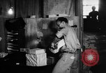 Image of United States soldiers Philippines, 1944, second 26 stock footage video 65675043005