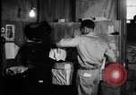 Image of United States soldiers Philippines, 1944, second 27 stock footage video 65675043005