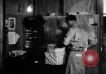 Image of United States soldiers Philippines, 1944, second 28 stock footage video 65675043005
