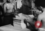 Image of United States soldiers Philippines, 1944, second 29 stock footage video 65675043005