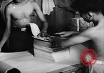 Image of United States soldiers Philippines, 1944, second 30 stock footage video 65675043005