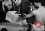 Image of United States soldiers Philippines, 1944, second 34 stock footage video 65675043005
