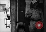 Image of United States soldiers Philippines, 1944, second 40 stock footage video 65675043005