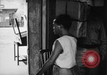 Image of United States soldiers Philippines, 1944, second 41 stock footage video 65675043005