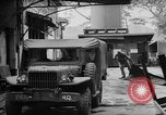 Image of United States soldiers Philippines, 1944, second 48 stock footage video 65675043005