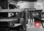 Image of United States soldiers Philippines, 1944, second 49 stock footage video 65675043005